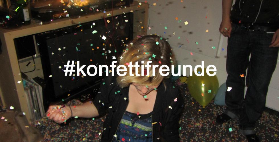 #konfettifreunde_slider