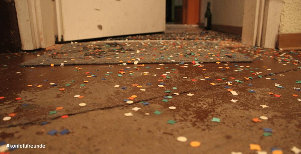 konfettifreunde_slider_1