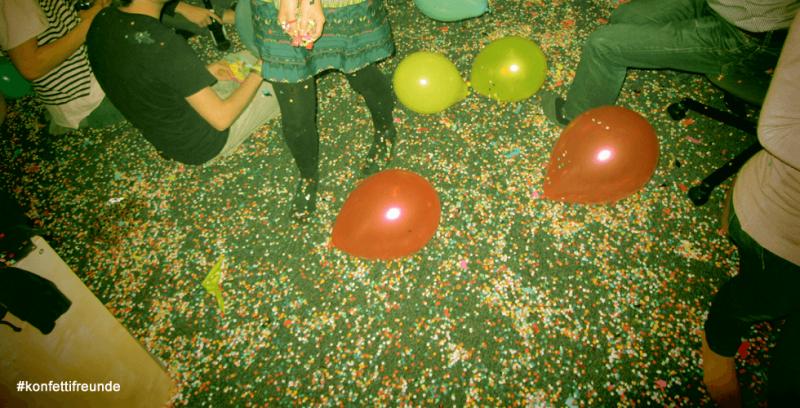 konfettifreunde_slider_4