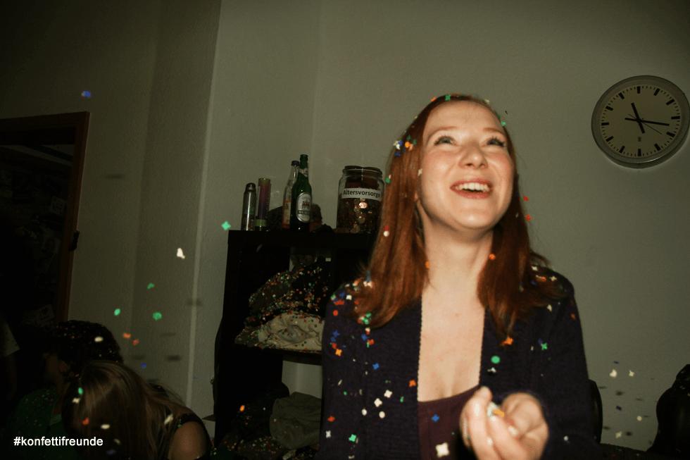 lisa aus berlin