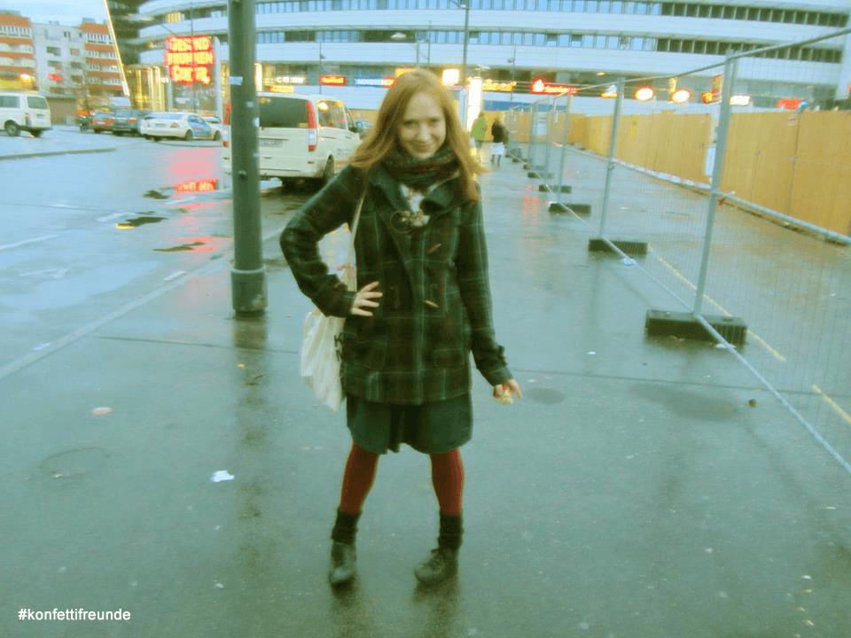 lisa aus berlin 3