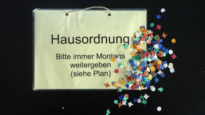 konfetti_hausordnung