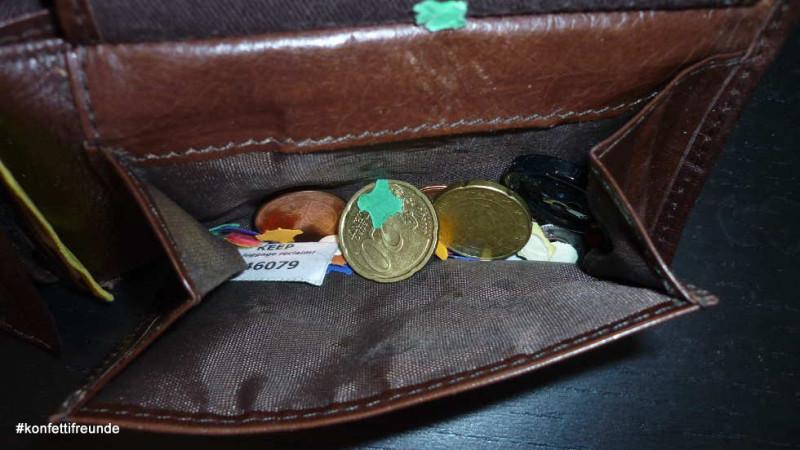 konfetti_geldbeutel
