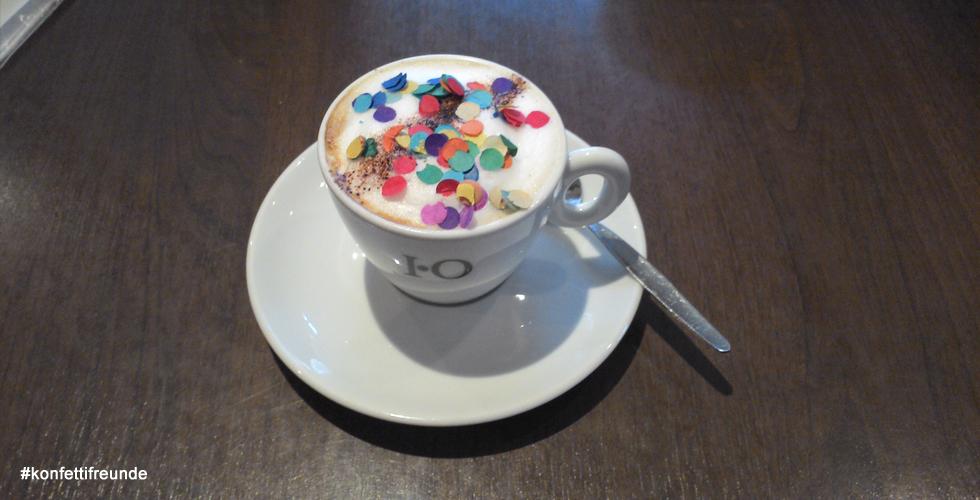 konfetti_kaffee