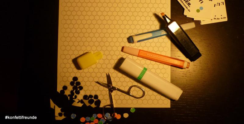 konfetti_DIY
