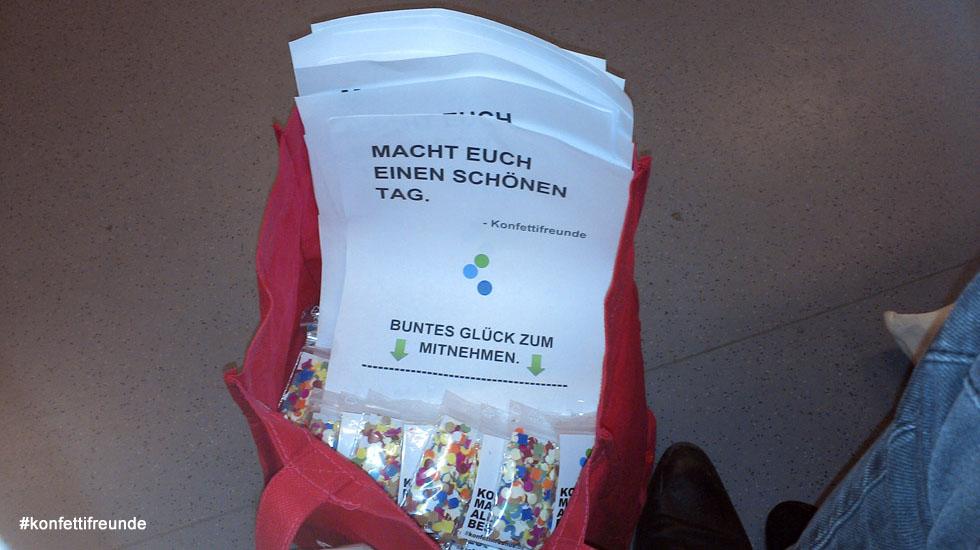 konfetti_erfurt_3