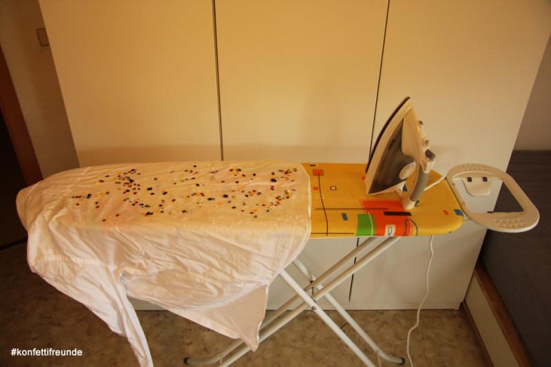 konfetti_bügeln