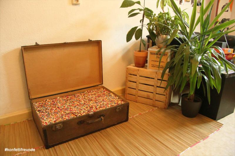 konfetti_koffer