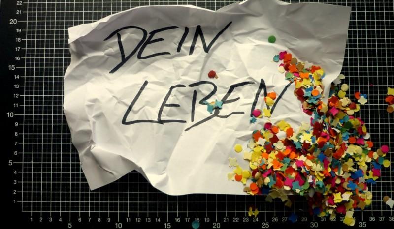 konfetti_deinleben_clickbait