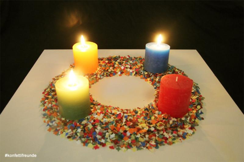 konfetti_dritter_advent