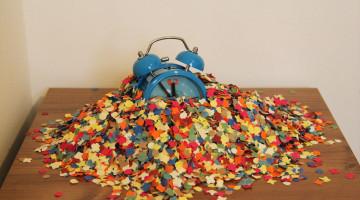 konfetti_wecker